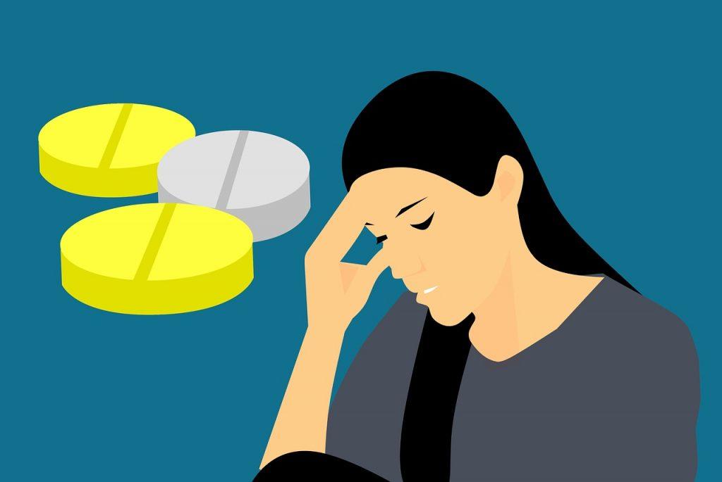 oral sedation advantages and disadvantages